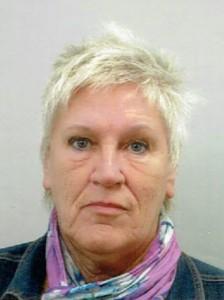 Herma Verweij
